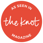 Feature-The-Knot