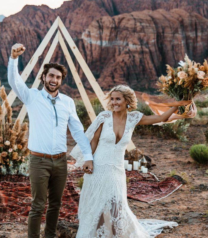 couple-boho-elopement-zion-national-park-utah42